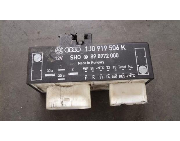 releu ventilator  volkswagen golf 4 (1j) 1997-2005