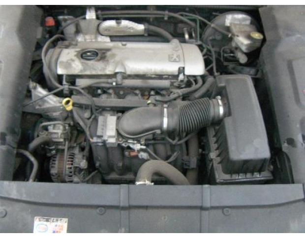 rezervor combustibil peugeot 607 2.0b rfn