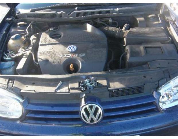 rezervor combustibil volkswagen golf 4 (1j) 1997-2005