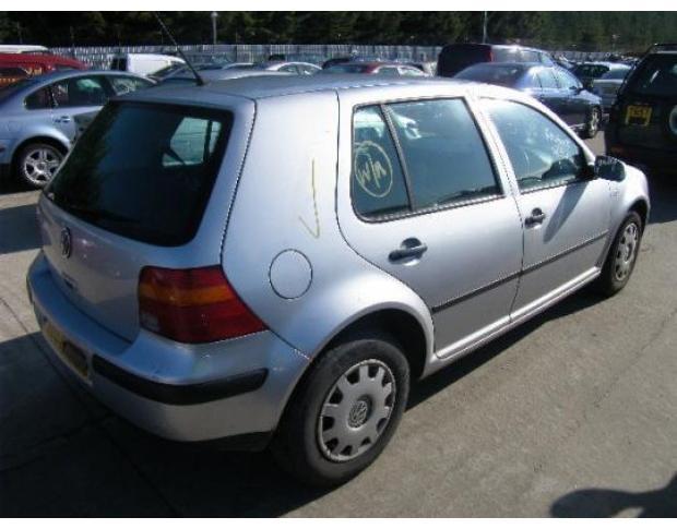rezervor combustibil volkswagen golf 4 variant (1j5) 1999/05-2006/06