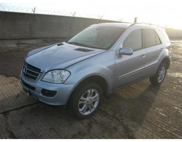 scaun mercedes ml w164 280cdi