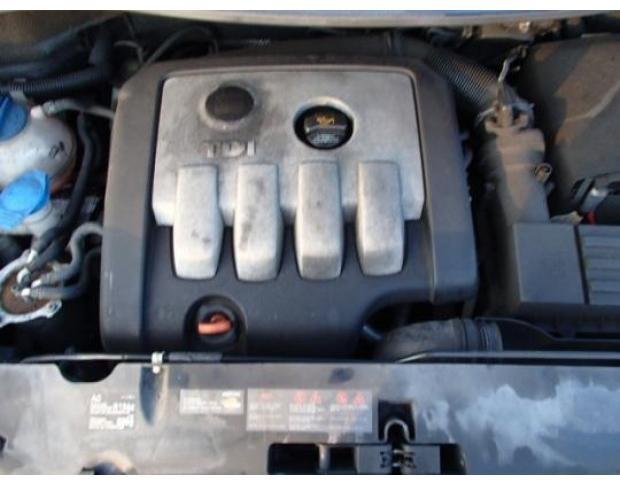 scut motor 2.0tdi bkd seat altea
