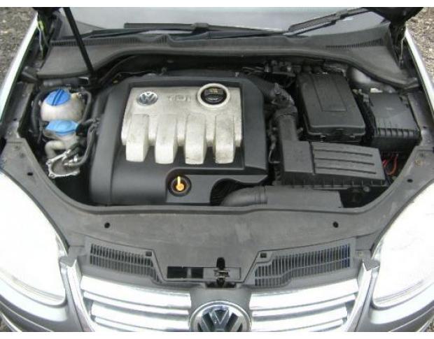 scut motor 2.0tdi bmr pentru vw jetta