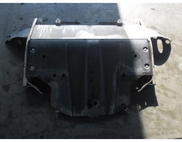 scut motor land rover freelander  (ln) 1998-2006/10