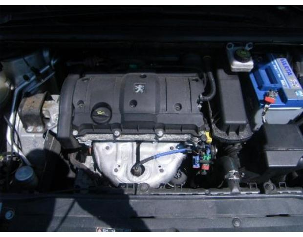 scut motor peugeot 307 1.6i nfu