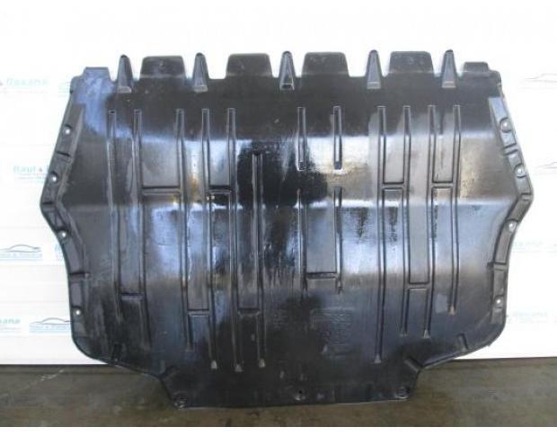 scut motor skoda octavia 2 1.9tdi bkc