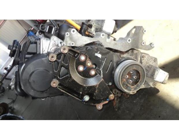 scut motor volkswagen sharan (7m8, 7m9, 7m6) 2000/04 ->2010/03