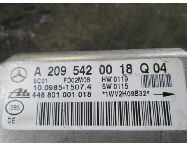 senzor esp mercedes c 203 2.2cdi