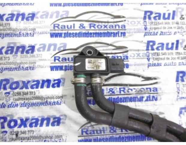 senzor presiune gaze peugeot partner 1.6hdi euro 5 9662143180