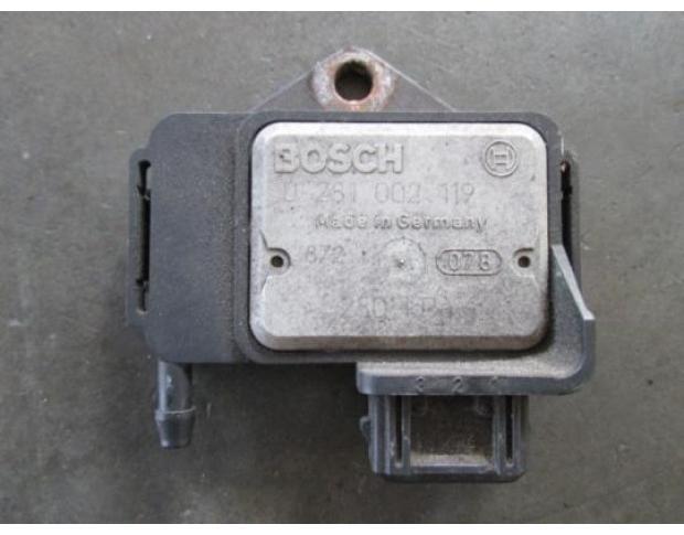 senzor presiune land rover freelander 20t2n 0281002119