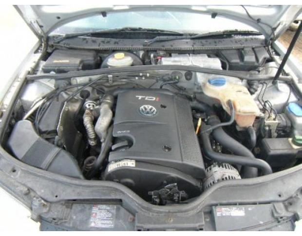 radiator clima volkswagen passat variant (3b5) 1997/05-2000/11