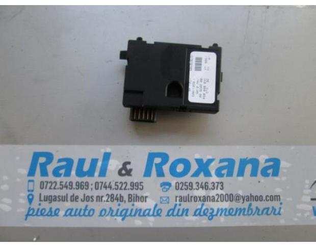senzor unghi skoda octavia 2 1.9tdi bkc 1k0959654