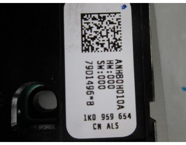 senzor unghi vw jetta 1.9tdi bxe 1k0959654