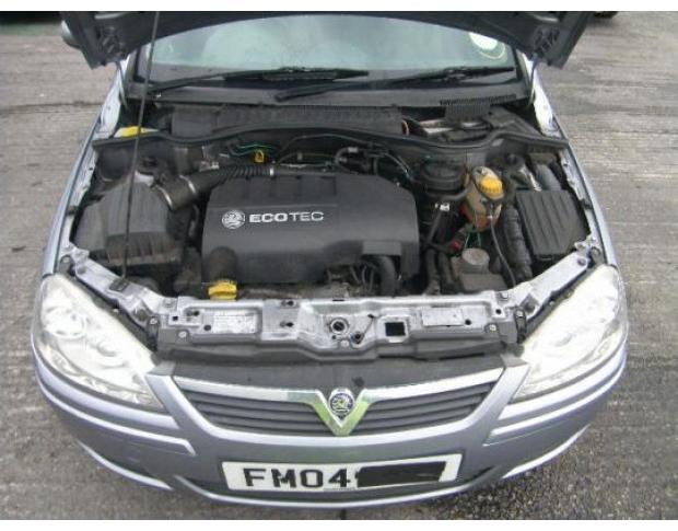 alternator opel corsa c 2000-2006