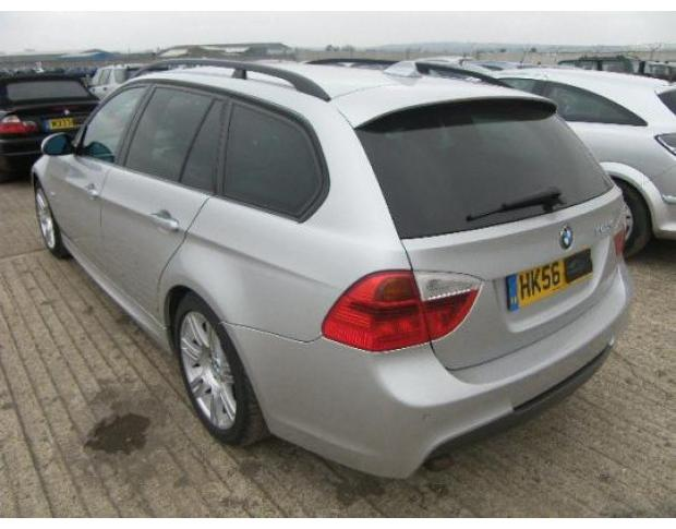 arc fata  bmw 3 touring (e91)  2005/09 -2011