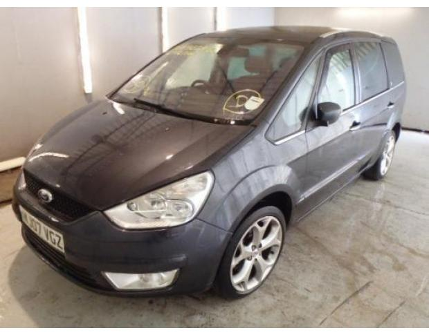 stop dreapta ford galaxy 2.0tdci