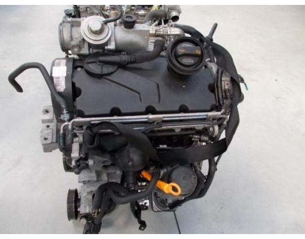 subansamble motor vw golf 5 combi