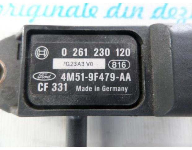 supapa vacum ford c max 1.8tdci kkda 4m51-9f479-aa