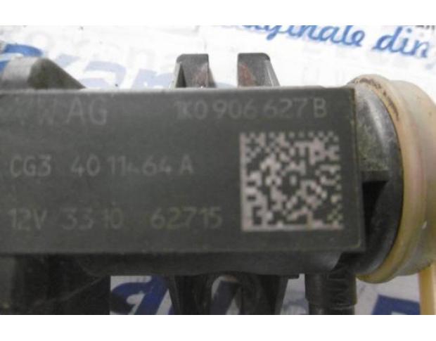supapa vacum skoda octavia 2 1.6tdi cay facelift 1k0906627b