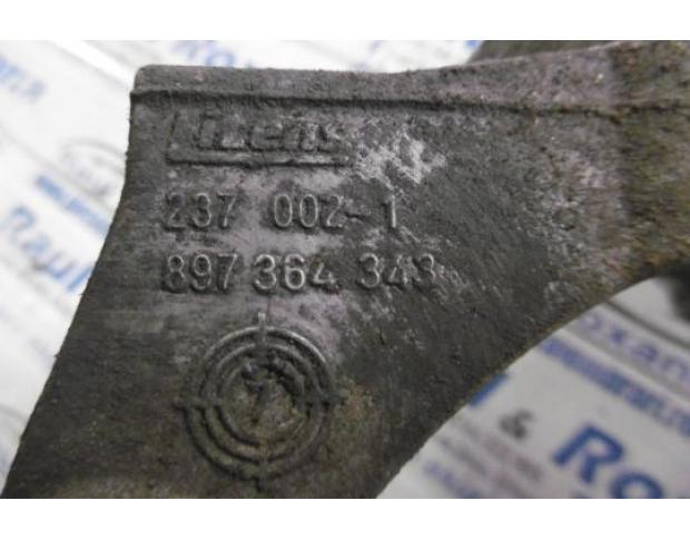 suport accesorii opel astra h 1.7cdti 237002-1