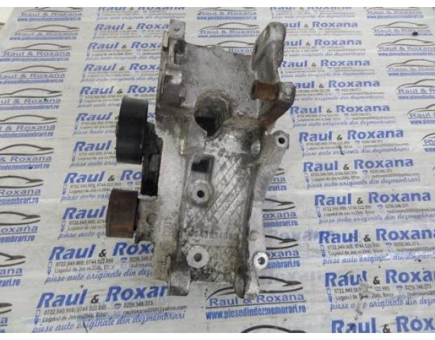 suport accesorii peugeot boxer 2.0hdi 9643834980