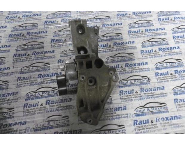 suport accesorii renault megane 2 1.5dci euro 4 8200425034