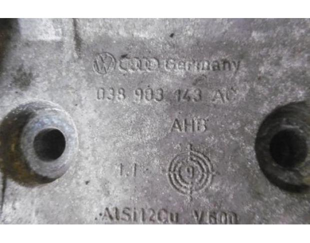 suport accesorii vw polo 9n 1.9sdi 038903143ac