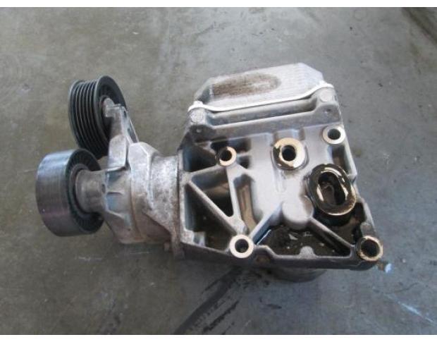 suport alternator ford focus 1.8tdci kkda
