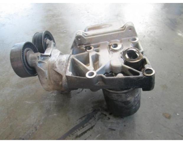 suport alternator ford focus 1.8tdci
