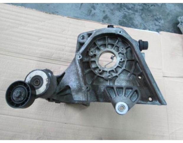 suport alternator opel astra h 2004/03-2009