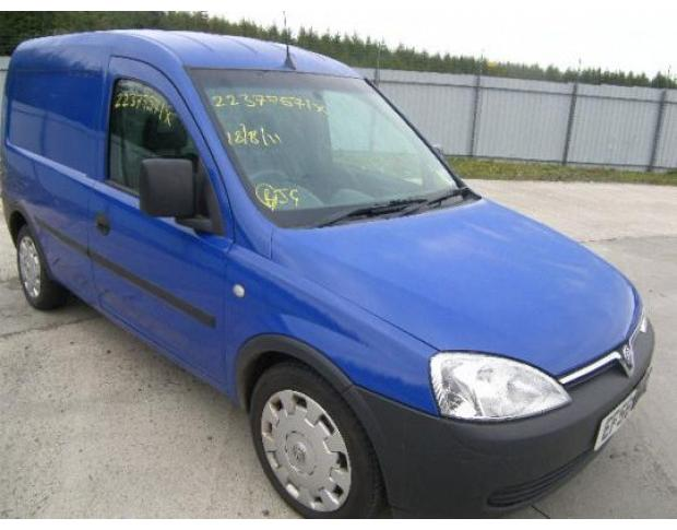 calculator confort opel combo 2001/10-2011