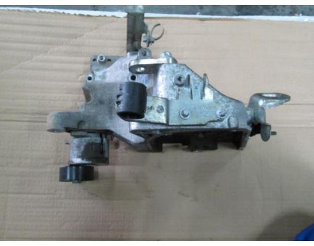 suport alternator opel vectra c 2002/04-2008