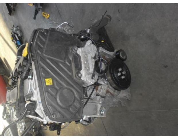 suport alternator opel zafira b 2005-2011