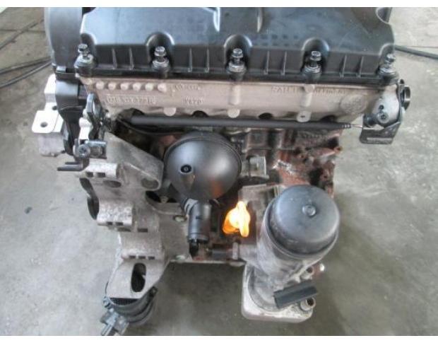 suport alternator seat leon (1m1) 1999-2006/06