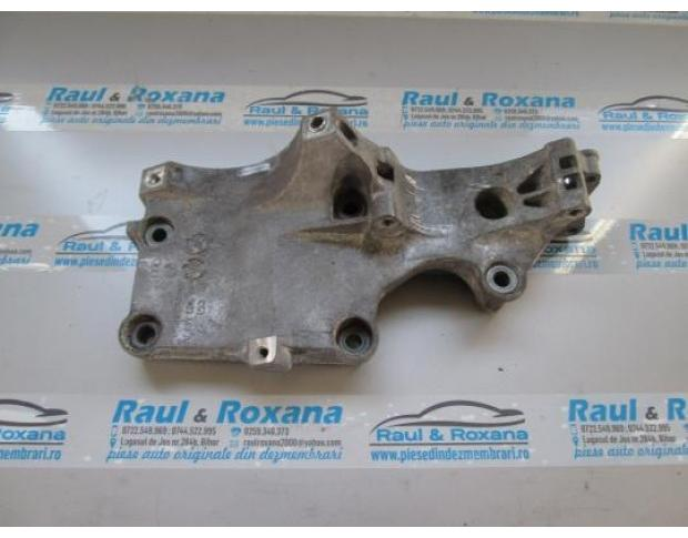 suport alternator seat leon 1.9tdi bkc 038903143af