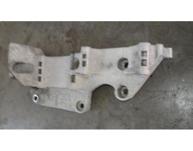 suport alternator volkswagen sharan (7m8, 7m9, 7m6) 2000/04 ->2010/03