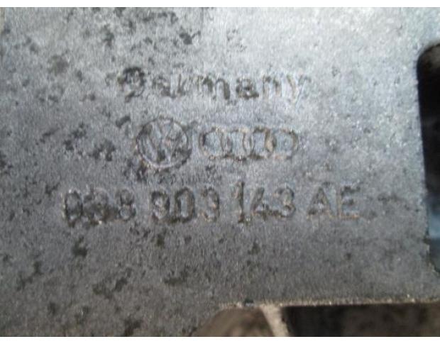 suport alternator  vw passat 1900tdi avb