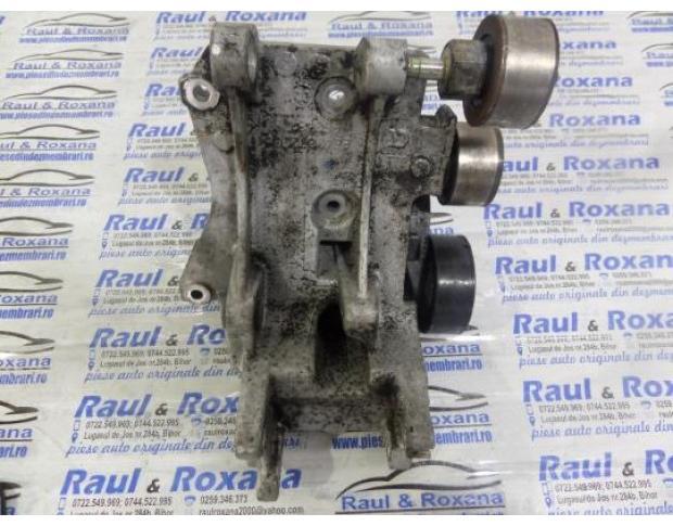 suport compresor fiat scudo 2.0jtd rhz 9643832980
