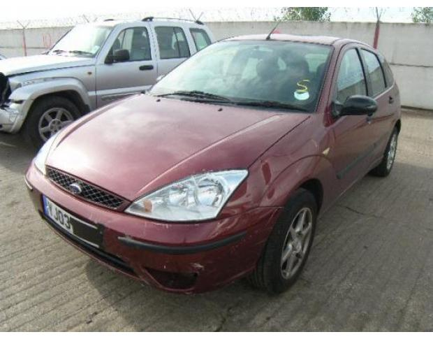 maner ford focus 1 (daw) 1998/10-2004/11