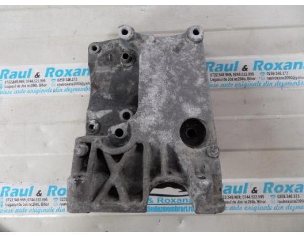 suport compresor ford focus 2 1.6b hwda 4m5q-19d624-cc