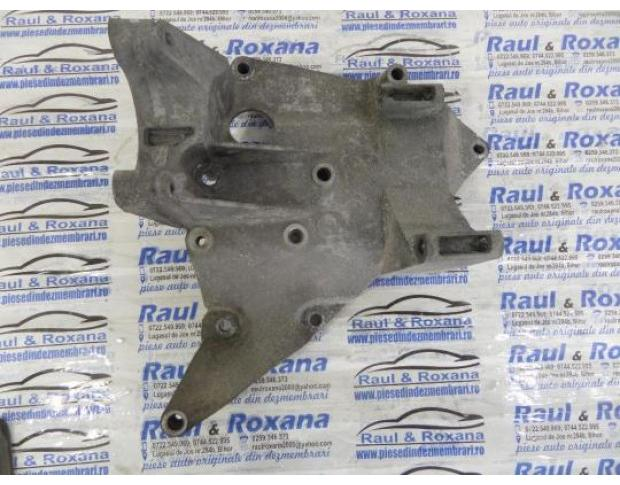 suport compresor ford focus 2 1.8tdci 4m5q-10239-cc