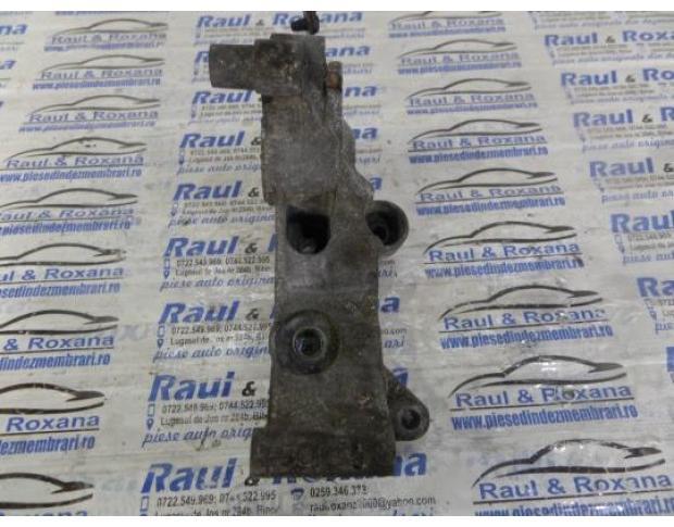 suport compresor opel astra g 1.7cdti 897364345