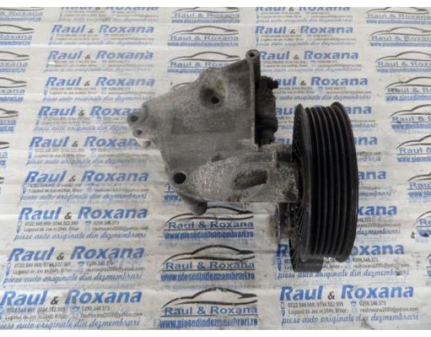 suport compresor opel astra g 2.0dth y20dth 24401737