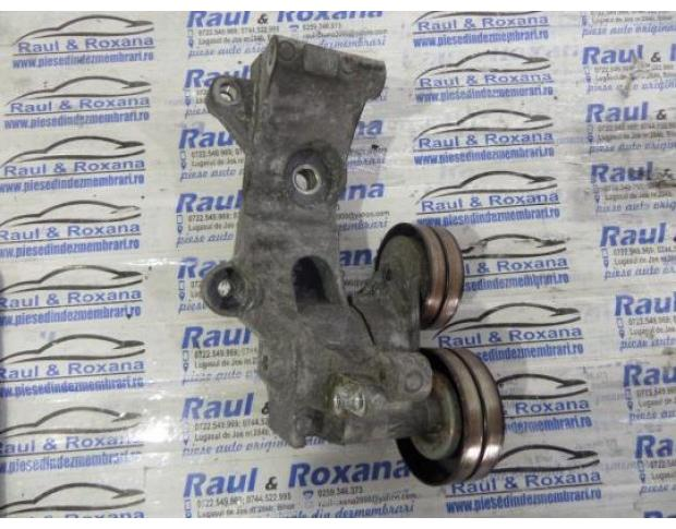 suport compresor opel astra h 1.7cdti 897364345