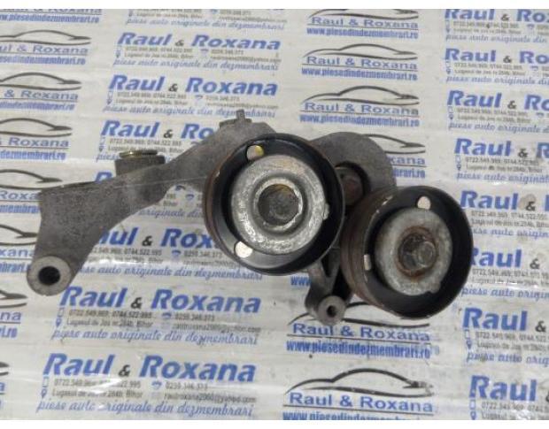 suport compresor opel astra h 1.7cdti combi 897364343
