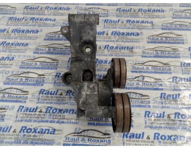 suport compresor opel astra h 1.7cdti z17dtl cod 897364345