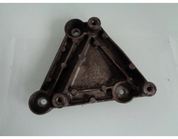 suport compresor opel astra j 1.4b z14xer 55567289