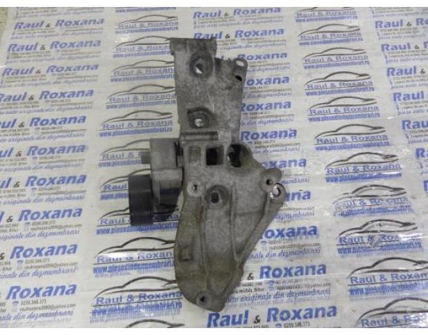 suport compresor renault megane 2 1.5dci k9k