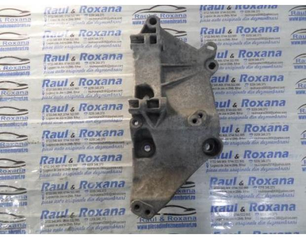 suport compresor renault scenic 2 1.9dci f9q 8200100148