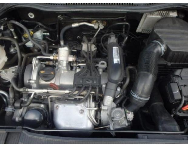 suport compresor seat ibiza 5 (6j5) 1.2tfsi